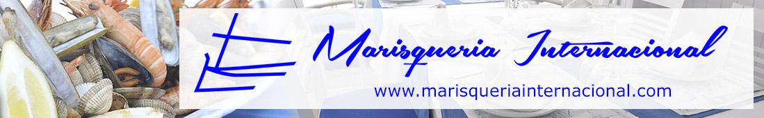 banner_marisqueria